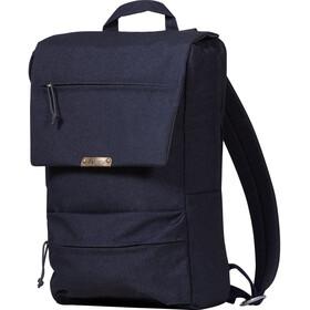 Bergans Knekken II Backpack Navy
